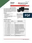 BAT Battery DN_6933