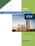 supertechsupernova-111220001115-phpapp01.pdf