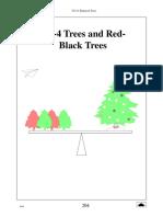 234_RB_trees1x1.pdf