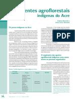 Agentes_Agrofloretais_Acre[1].pdf