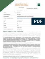 educacion para la salud guia uned.pdf