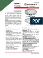 FSP-851 Dn_6935