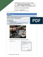 3. Configuracion Con Router ENCORE (1)