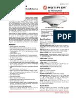 FST-851R Dn_6936