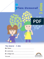148431194-Plan-General-Internet.pdf