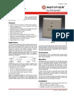 ISO-X-DN_2243
