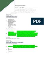 Contabilidad-Unadm.docx