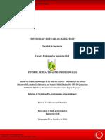 Informe de Practicas Marcial1