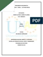 tarea 1 heiner alfonso linares P..pdf