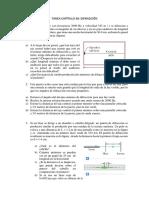 Tarea Cap. 36 Difracción.pdf
