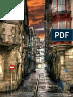 Calle Santa Maria P.