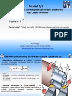 posuw 5_PPT_M2-p5.pdf