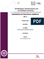Plantilla Oficial Ingenieria