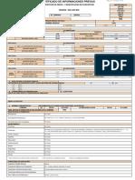 Ejemplo CIP Específico. Gestión Proyectos 2016