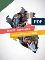 Aportes_y_Compromisos.pdf
