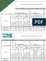 11. Matriz EPP
