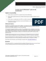 Actividad_2_-_Analisis_de_protocolos_usando_Wireshark