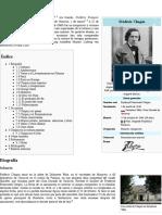 Frederic Chopin Wikipedia La Enciclopedia Libre
