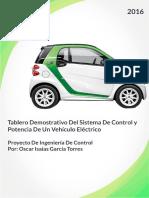 Ante-proyecto Ingenieria de Control (1)
