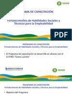 Capacitación2018_modulo de Habilidades Sociales y de Empleabilidad (1)