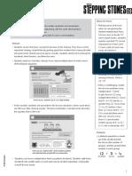 module 7 pdf parent newsletter