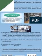 Administracion 2.pptx