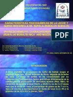 CaractersticasfisicoqumicasdelalechedeBfala