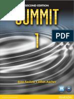 137861368-Pearson-Summit-1-2e(1).pdf