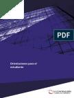 B-20170831_cispm1_orientaciones_estudiante_curso_autoinstructivo.pdf