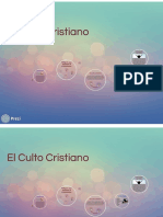 El Culto Cristiano.pdf