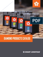 Diamond Products Catalog September 2014.PDF Boart