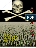 Force of Nature -- Canadian Cancer Society -- 2009 12 28 -- BC Prohibition -- Toxic Daffodils -- RCGA -- MODIFIED -- PDF -- 300 Dpi
