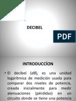 3 Decibel.pptx