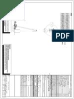 plano de rigging  Lavador de Pecas (industria).pdf