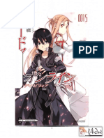 3 - Sword Art Online SS Day Before (Completo).pdf