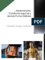 Paredes Abdominales.pptx