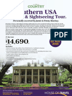 USA Farming Tour.pdf