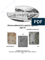 González Celis Paulo Alberto 2014.PDF