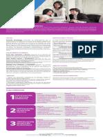termator.pdf