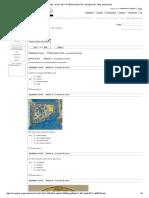 Medieval Forms.pdf