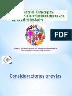 Tutoria y at Diversidad.ppt MODIFICADO4