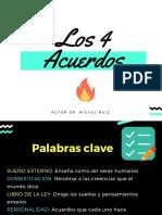 Los 4 Acuerdos.pdf