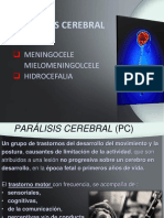 paralisiscerebral2013-131121193923-phpapp01