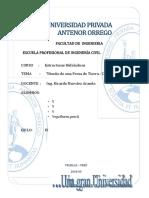 ESTRUCTURAS-HIDRAULICAS-INFORME-N2.docx