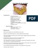 Torta humeda de naranjas.pdf