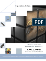 Delphi Fiber Optic Assembly Workbook (1-2009)