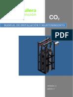 Co2 Manual