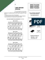 8051 Microcontroller Datasheet Pdf