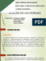 4.NORMAS