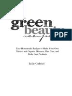 Green-Beauty-Recipes-by-Julie-Gabriel-Sample.pdf